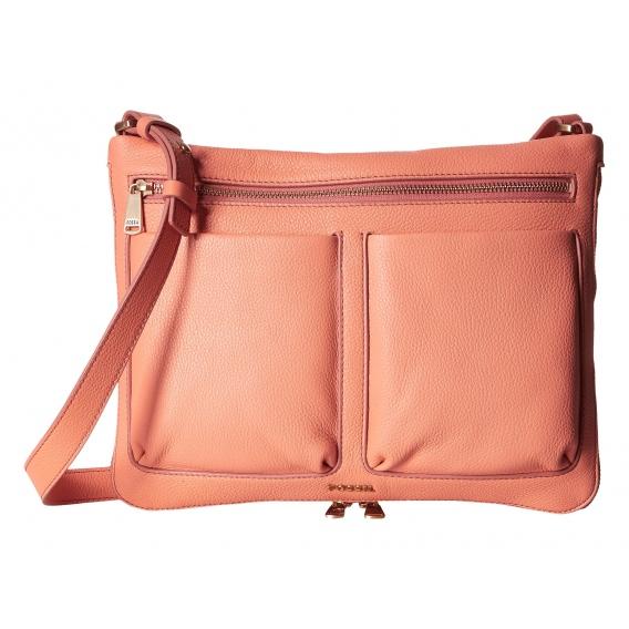 Fossil handväska FO-B6055