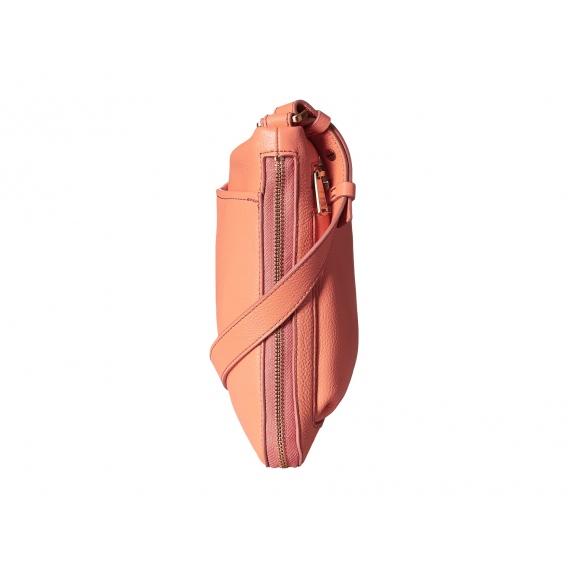 Fossil taske FO-B6055
