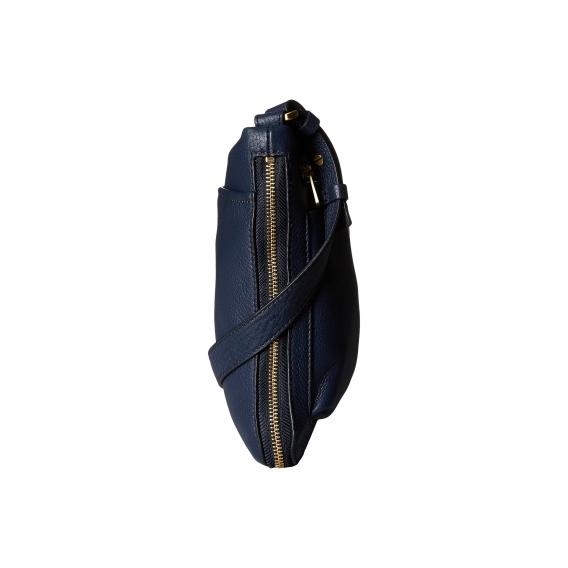 Fossil käsilaukku FO-B3750