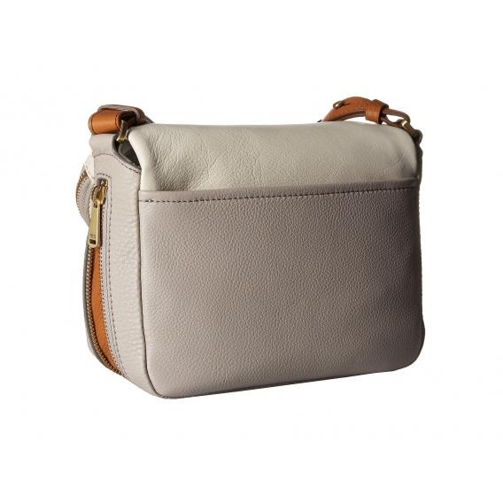 Fossil handväska FO-B6644