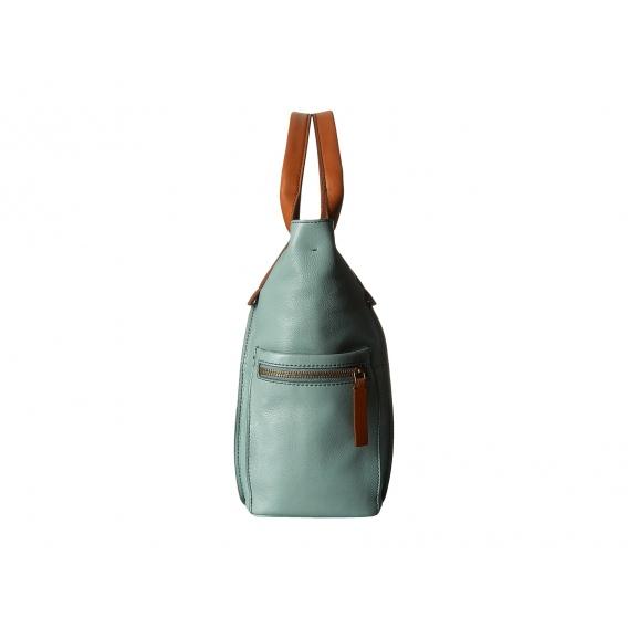 Fossil handväska FO-B7690