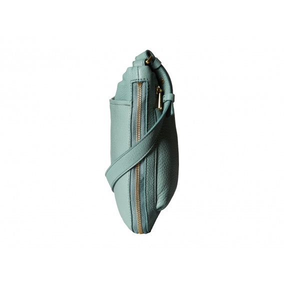 Сумка Fossil FO-B5686