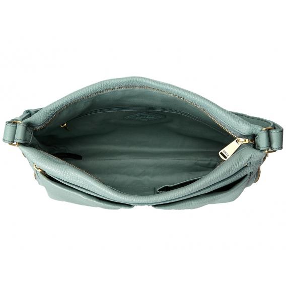 Fossil handväska FO-B5686
