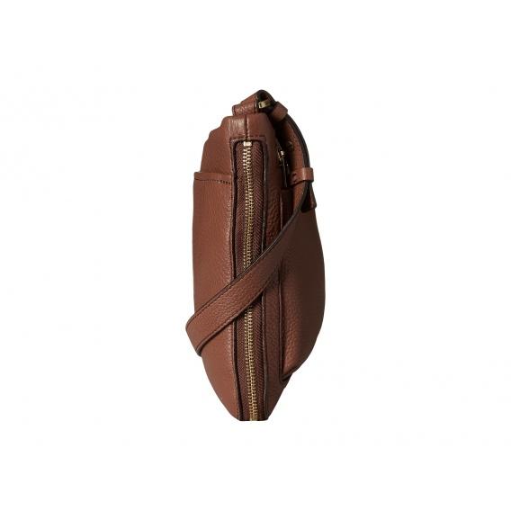 Fossil handväska FO-B2713