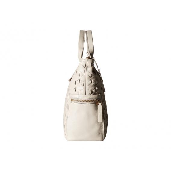 Fossil handväska FO-B1832