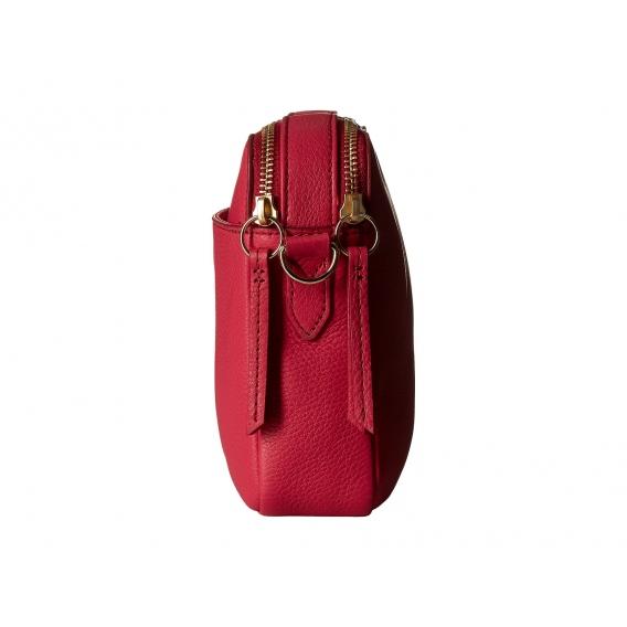 Fossil handväska FO-B6000