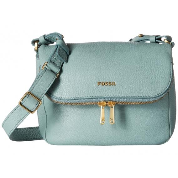 Fossil handväska FO-B3151