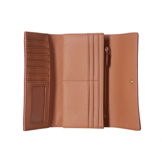 Fossil plånbok FO-W4829