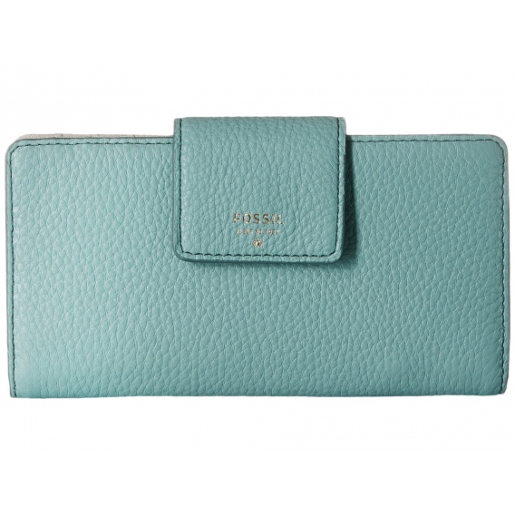 Fossil pung FO-W4827