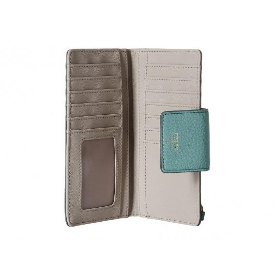 Fossil plånbok FO-W4827