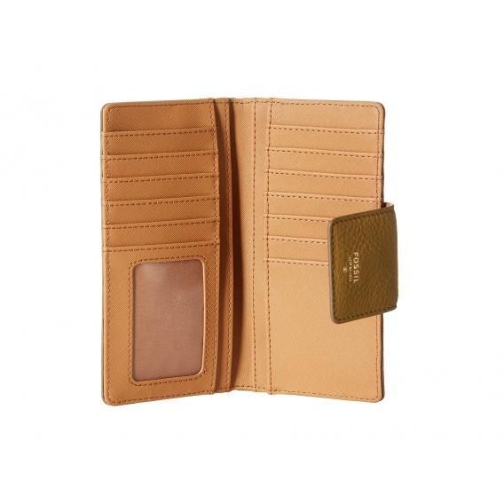 Fossil plånbok FO-W7728