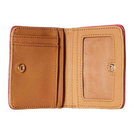Fossil plånbok FO-W5205