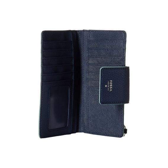 Fossil plånbok FO-W8657