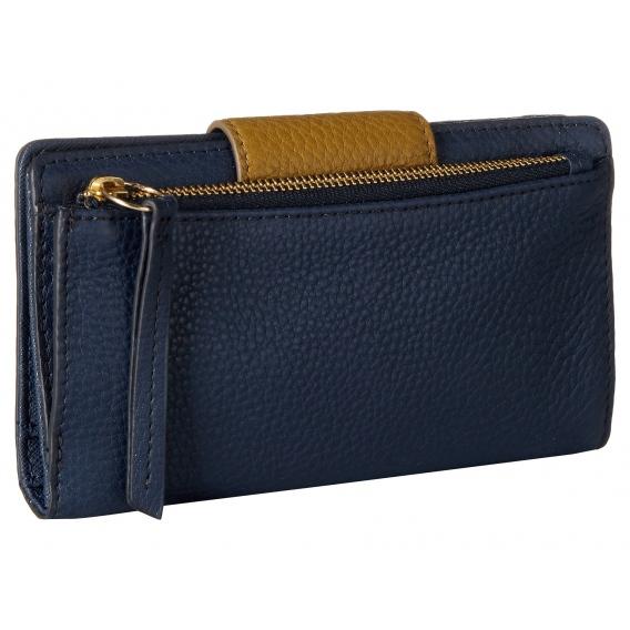 Fossil plånbok FO-W1934