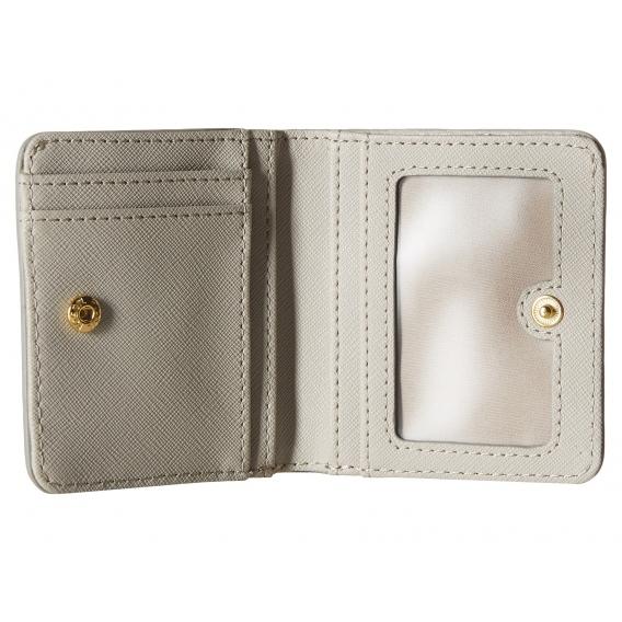 Fossil plånbok FO-W2627