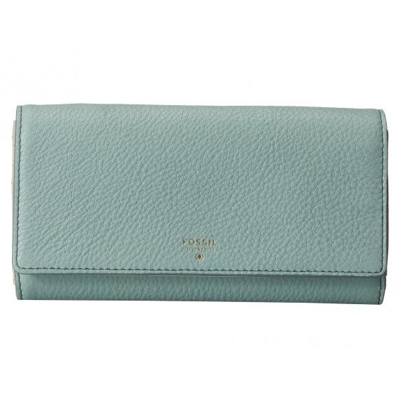 Fossil plånbok FO-W6583
