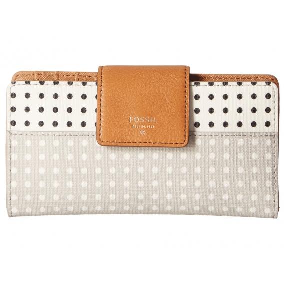 Fossil plånbok FO-W4155