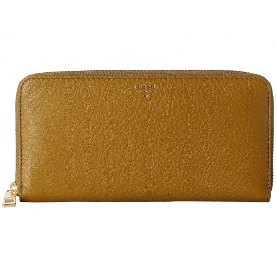 Fossil plånbok FO-W1291