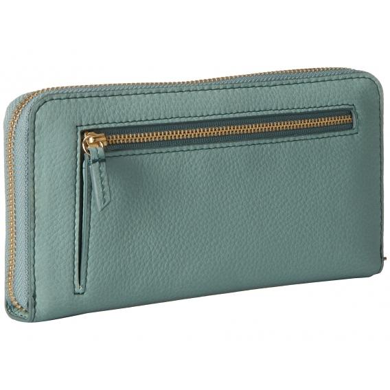 Fossil plånbok FO-W2474