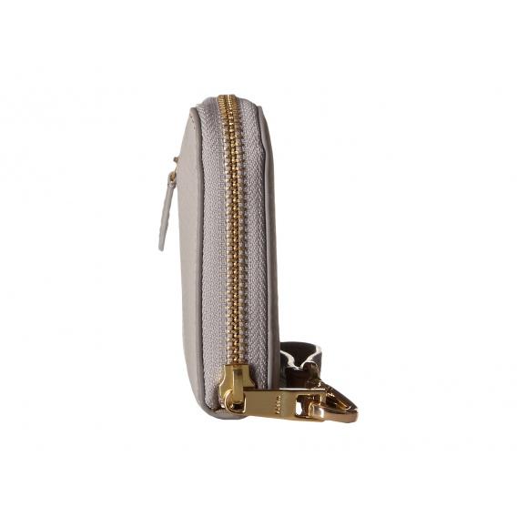 Fossil lompakko/puhelinkotelo FO-W1915