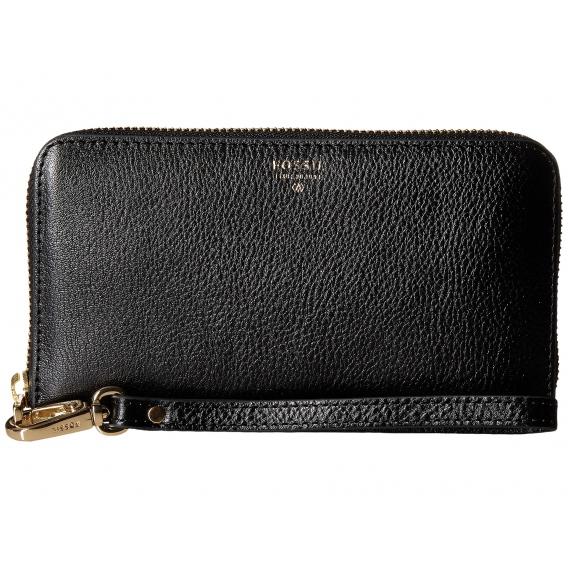 Fossil lompakko/puhelinkotelo FO-W7711