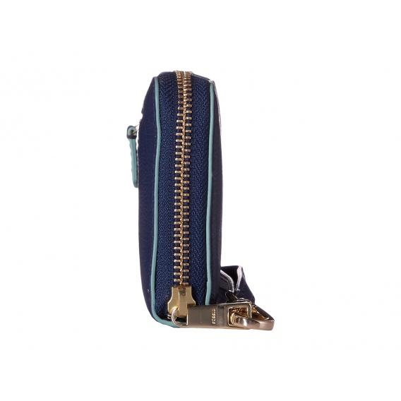 Fossil telefon pung FO-W7699