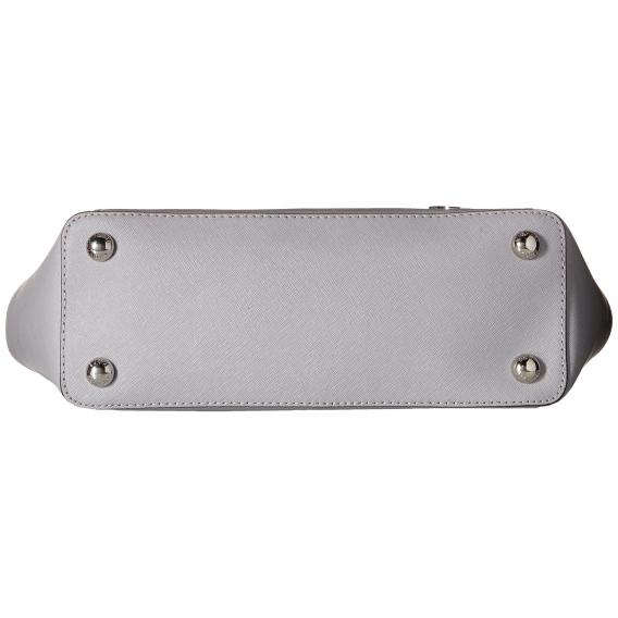 Michael Kors handväska MKK-B1271