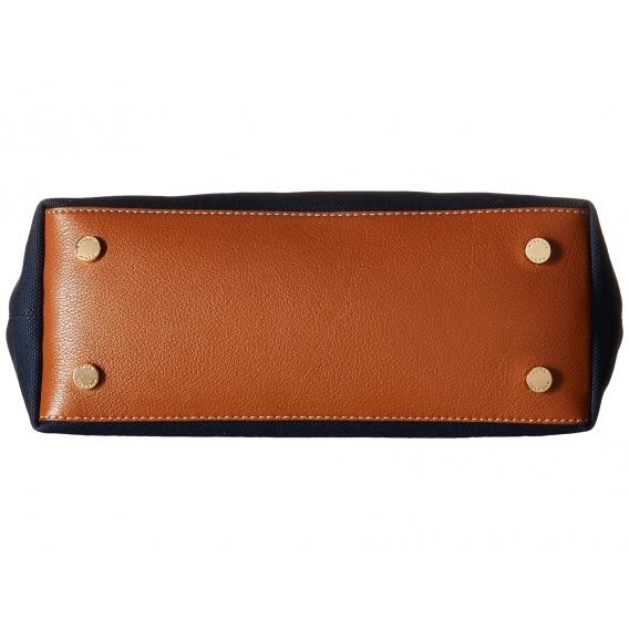 Michael Kors handväska MKK-B1550