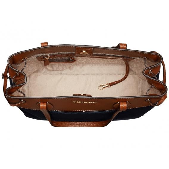 Michael Kors käsilaukku MKK-B1550