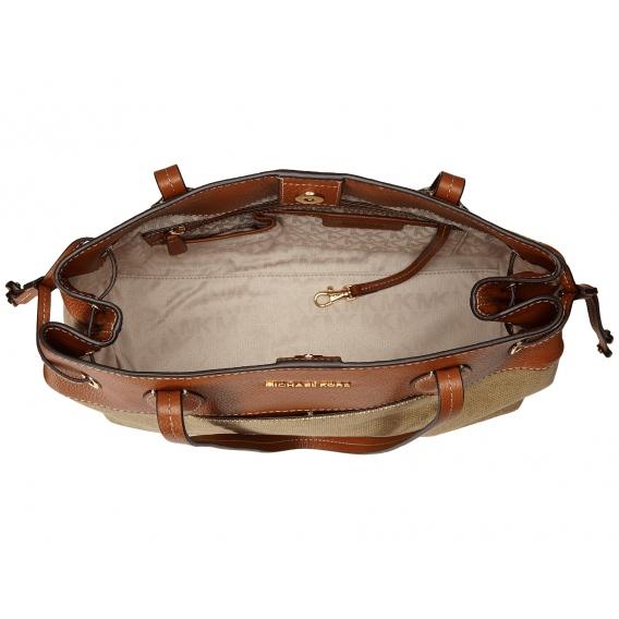 Michael Kors handväska MKK-B3456