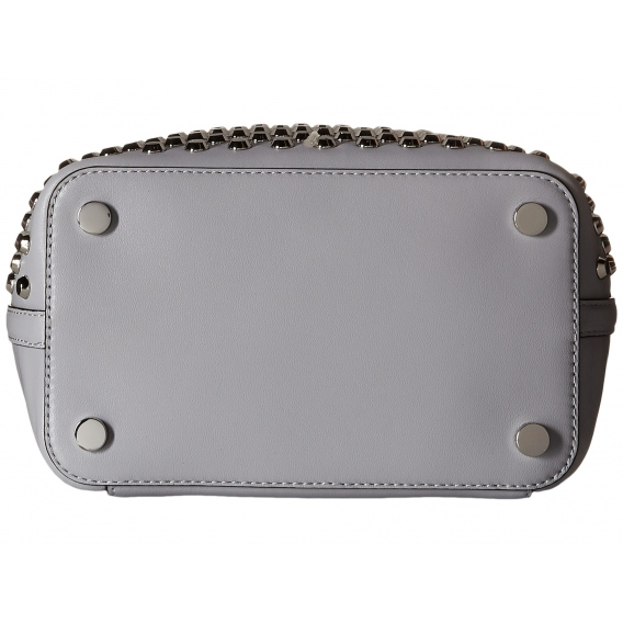 Michael Kors handväska MKK-B7793
