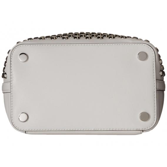 Michael Kors handväska MKK-B7232