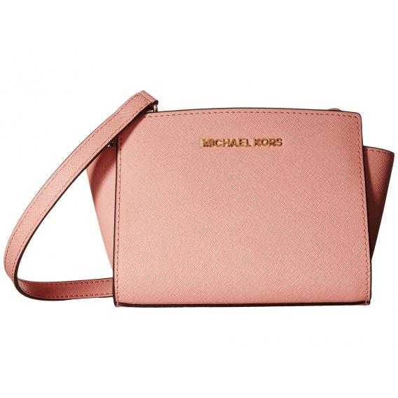 Michael Kors handväska MKK-B9328