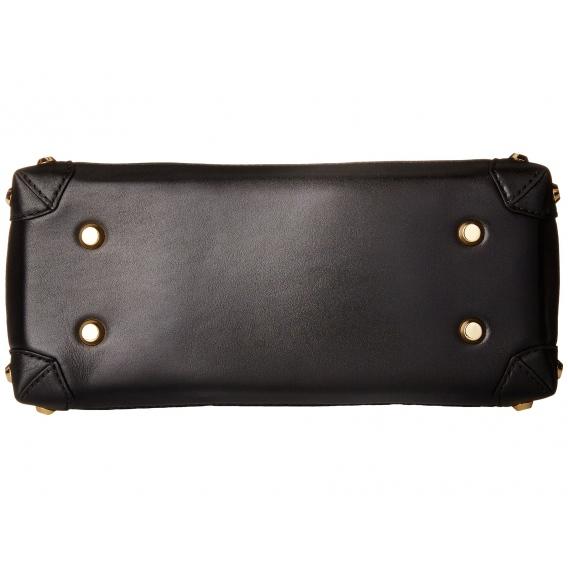 Michael Kors handväska MKK-B8203