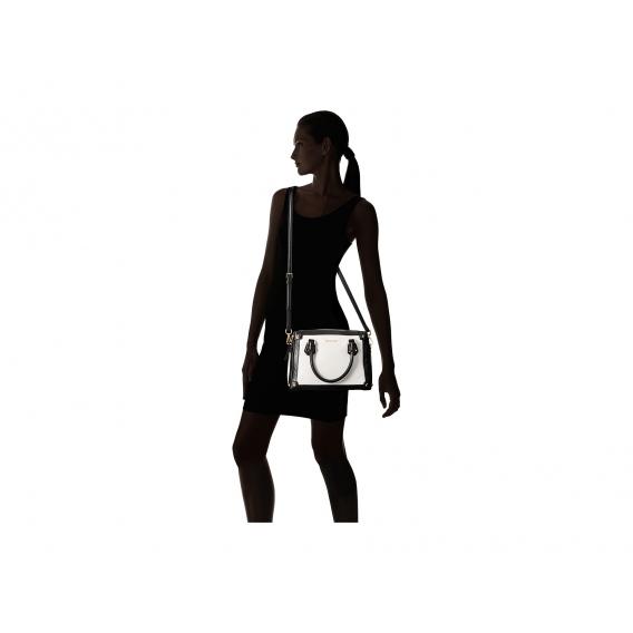 Michael Kors käsilaukku MKK-B8203