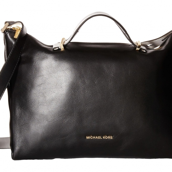 Michael Kors handväska MKK-B5387