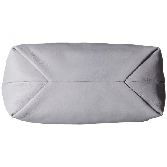 Michael Kors käsilaukku MKK-B8804