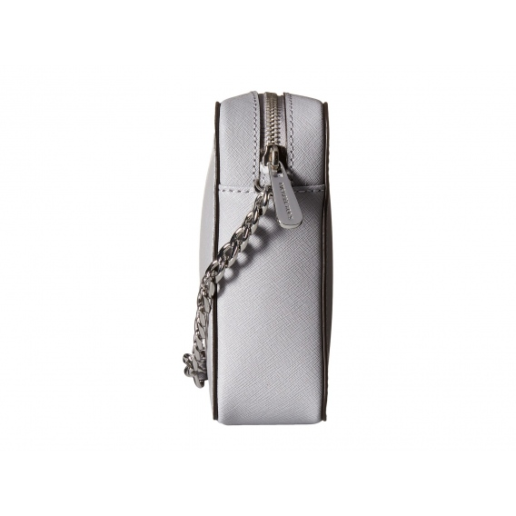 Michael Kors handväska MKK-B9058