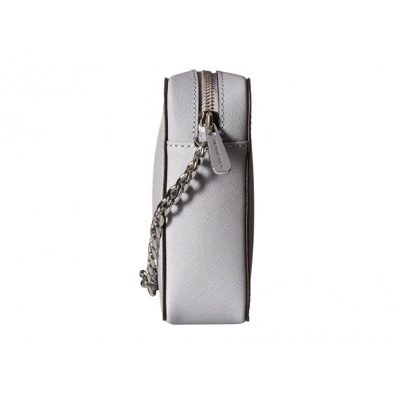 Michael Kors käsilaukku MKK-B9058