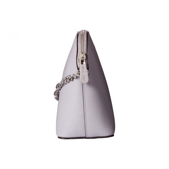 Michael Kors käsilaukku MKK-B7439