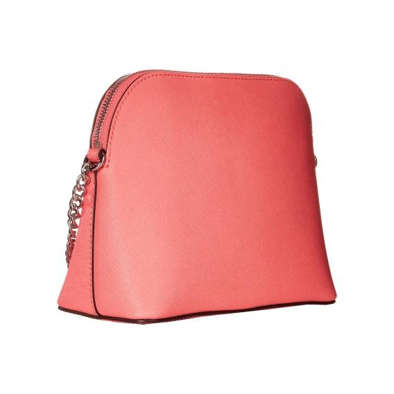 Michael Kors käsilaukku MKK-B1454