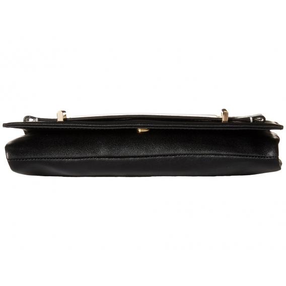 Michael Kors handväska MKK-B8747