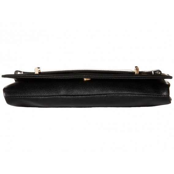 Michael Kors käsilaukku MKK-B8747