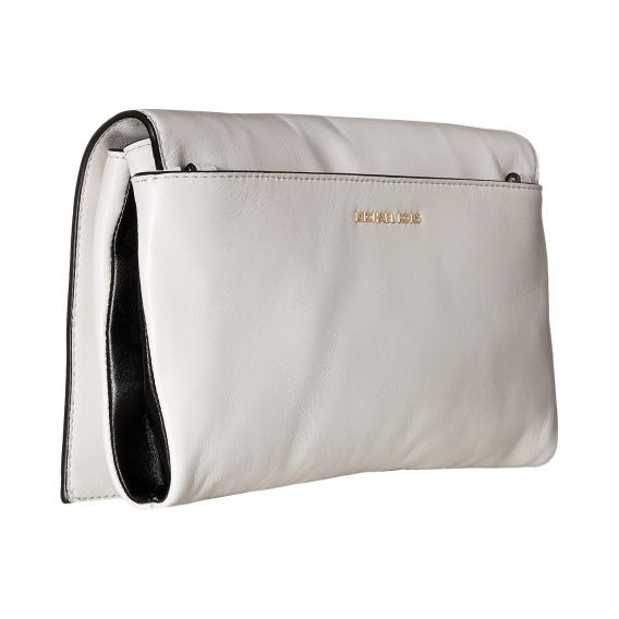 Michael Kors handväska MKK-B7101