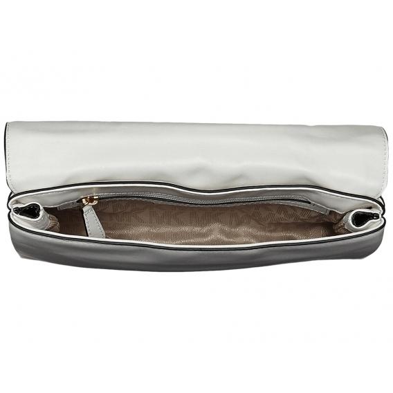 Michael Kors käsilaukku MKK-B7101