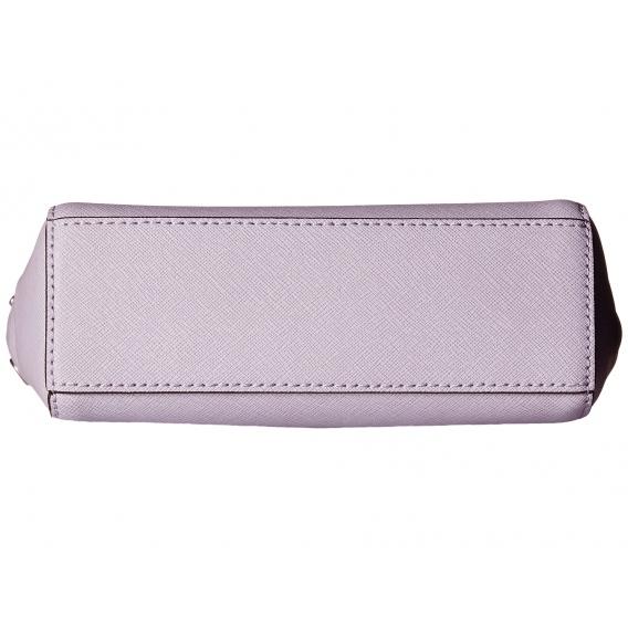 Michael Kors handväska MKK-B5267