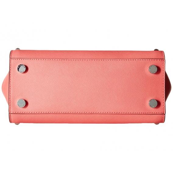 Michael Kors handväska MKK-B2682