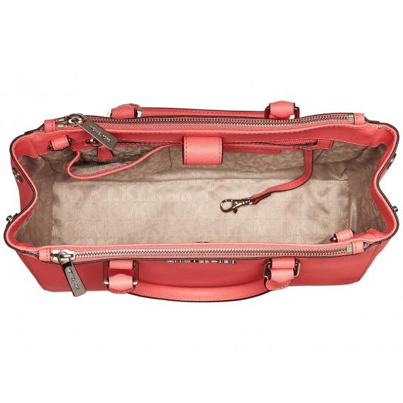 Michael Kors handväska MKK-B1790