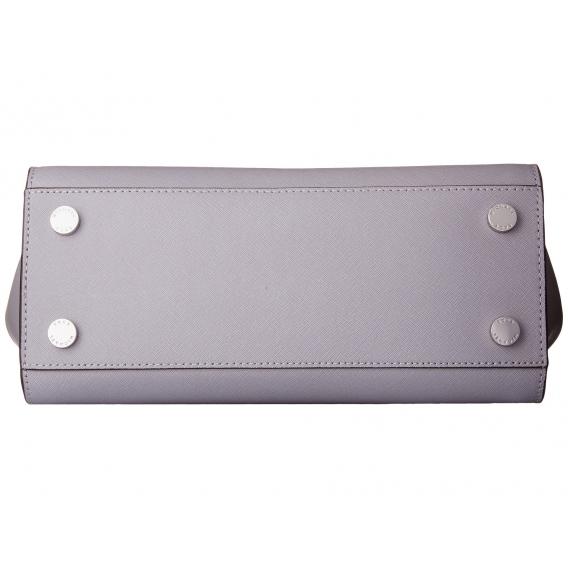 Michael Kors handväska MKK-B1467