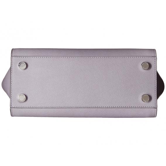 Michael Kors handväska MKK-B6562